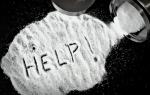 Причины возникновения кистозного образования в печени – симптомы, лечение медикаментами и народными средствами
